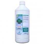 EcoClinic ontgeurder - 1 liter navul
