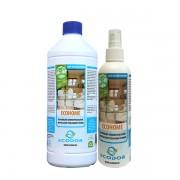 EcoHome - 1 liter navul + 0,25 liter