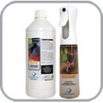 EcoSmoke anti rooklucht spray